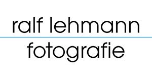 Ralf Lehmann Fotografie, Remscheid, NRW. Peplefotografie, Portraits, Hochzeiten, Kinder, Produkte, Architektur. Fotografie als Erlebnis